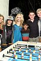 Peyton-spencer peyton spencer list birthday pics 32