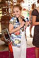 Robb-chrome annasophia robb chrome nail launch 05
