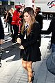 Tisdale-nyc ashley tisdale scary nyc promo 03