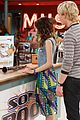 Aa-couples austin ally couples careers 08