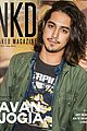 Avan-nkd avan jogia nkd magazine may 2013 cover guy 01