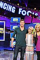 Baby-daddy-dancing chelsea kane jean luc bilodeau dancing fools 03