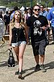 Benson-bottlerock ashley benson bottlerock festival 08