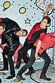 Btr-crazy big time rush crazy walls 13
