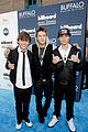 Emblem3-bbma emblem3 billboard music awards 2013 07
