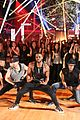 Jason-dwts jason derulo dwts other side 07