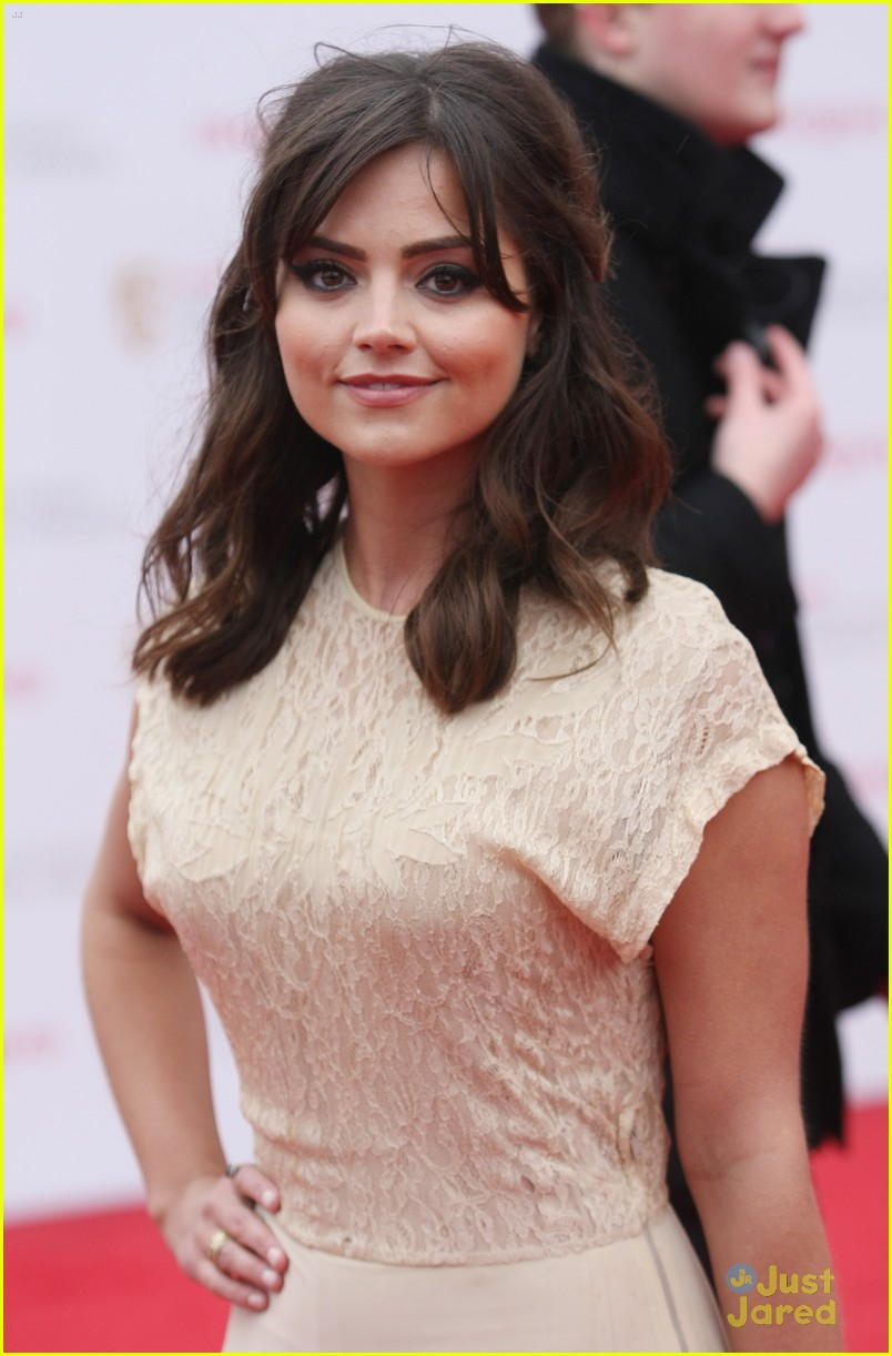 jenna coleman 2013 wwwpixsharkcom images galleries