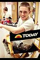 Jesse-today jesse mccartney today show charleston 02