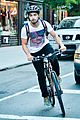 Joe-bike joe jonas i love miguels new record 01