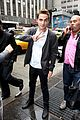 Kendall-nyc kendall schmidt nyc fans 07