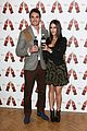 Lowndes-coke jessica lowndes thom evans share a coke 12