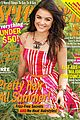 Lucy-17 lucy hale seventeen june july 2013 cover girl 02