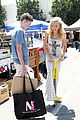 Peyton-mother peyton list mothers day fun on melrose 01
