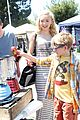 Peyton-mother peyton list mothers day fun on melrose 03