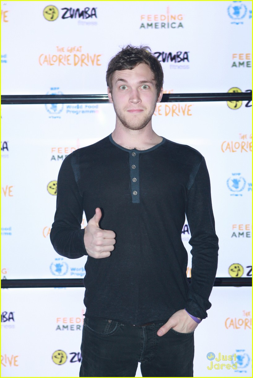 phillip phillips cancels remaining tour dates 01