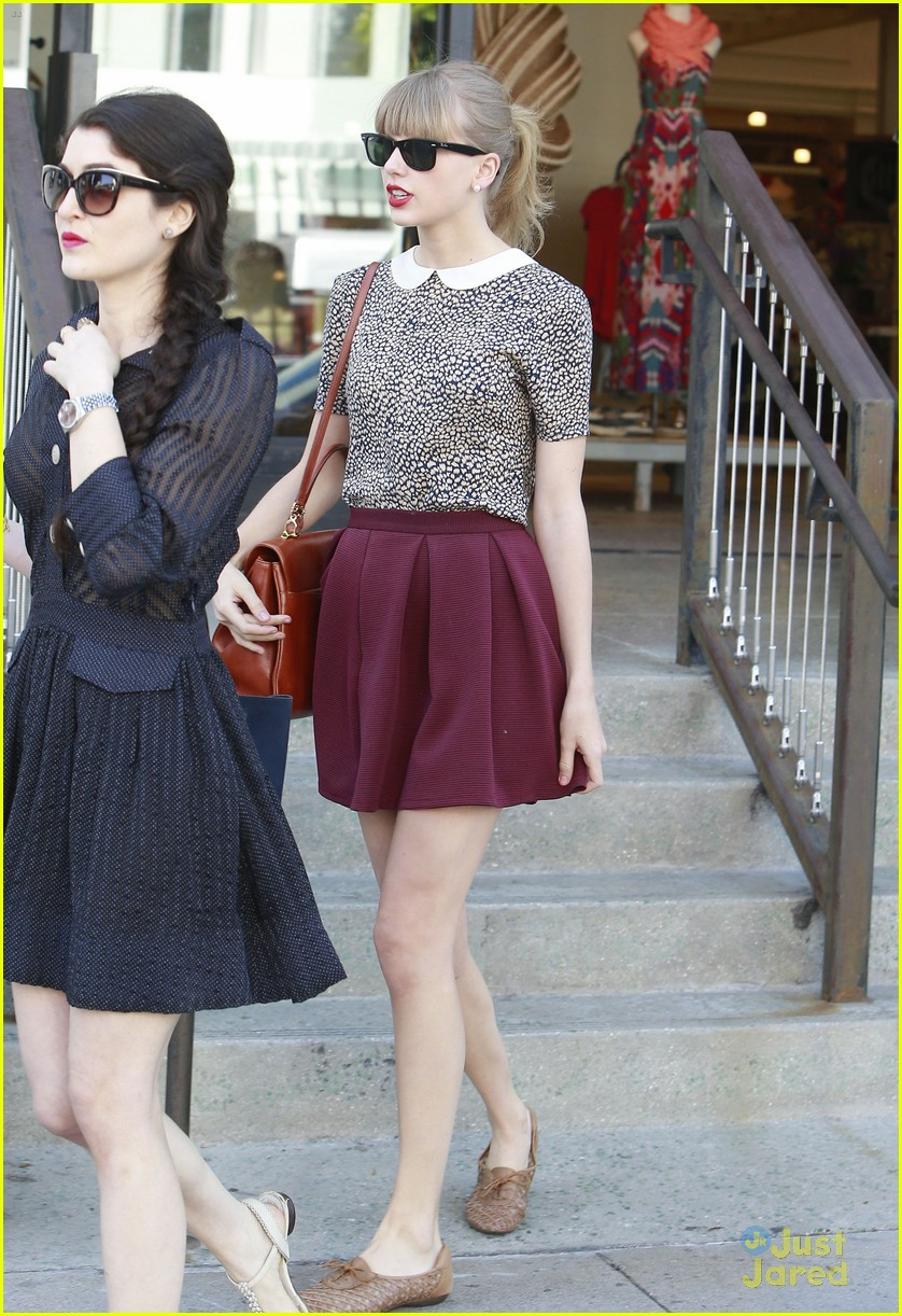 taylor swift lunch bevhills 03