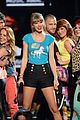 Taylor-bbmas taylor swift bbmas performance 01