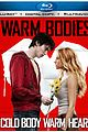 Teresa-bodies-dvd teresa palmer warm bodies dvd 03