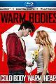 Teresa-bodies-dvd teresa palmer warm bodies dvd 03