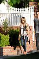 Tisdale-blond ashley tisdale back blond walk maui 02