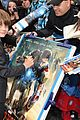 Ty-int ty simpkins interview iron man 3 02