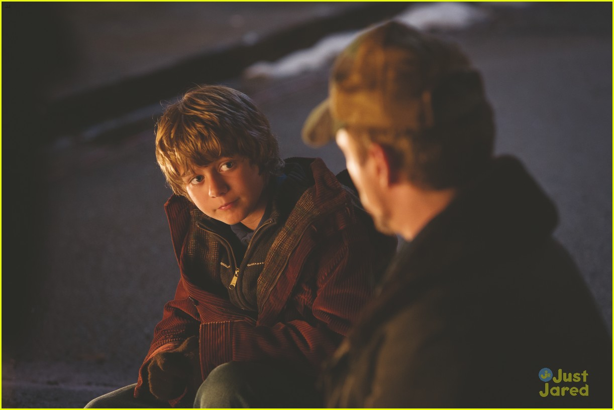 ty simpkins interview iron man 3 03