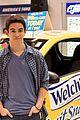 Zach-smartcar zach gordon smart car giveaway 05