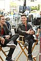 Btr-victoria big time rush vic justice guest stars 10