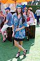 Chloe-nathalia-summerparty chloe bridges carter jenkins nathalia ramos jj summer party 11