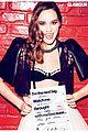 Daddario-glamour alex daddario zoey deutch glamour july 04