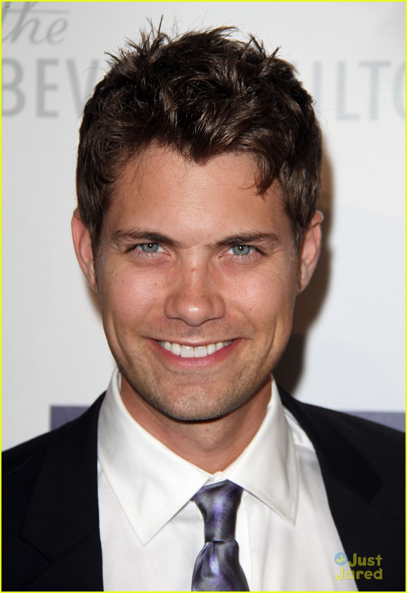 drew seeley just that girldrew seeley just that girl, drew seeley new classic, drew seeley песни, drew seeley mp3 download, drew seeley that girl, drew seeley cinderella story, drew seeley dance with me, drew seeley wife, drew seeley high school musical, drew seeley pitch perfect, drew seeley songs, drew seeley how a heart breaks, drew seeley - into the fire, drew seeley and chelsea kane, drew seeley selena gomez, drew seeley new classic скачать, drew seeley just that girl скачать, drew seeley instagram, drew seeley кинопоиск, drew seeley i do