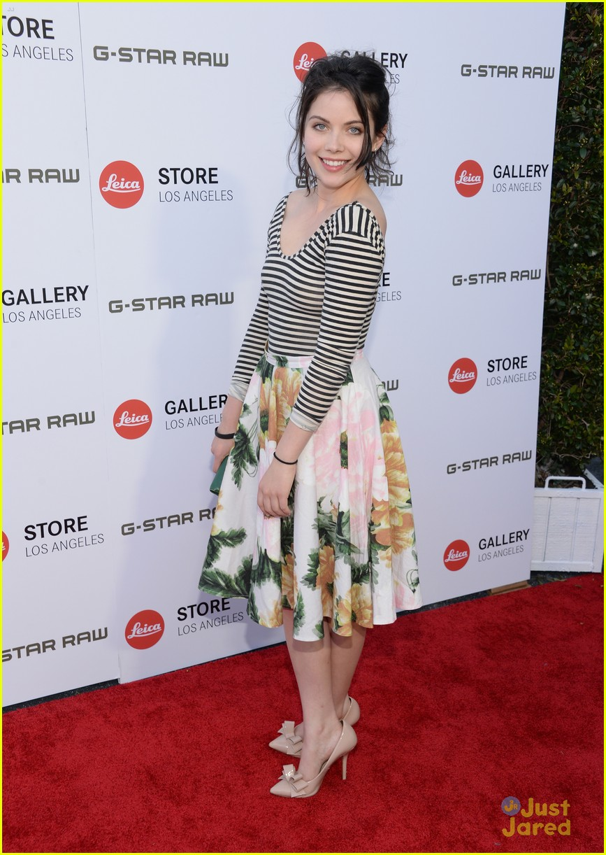 grace phipps lecia store opening 05