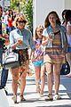 Hough-nieces julianne hough nieces grove 01