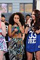 Lm-gma little mix wings gma performance 07