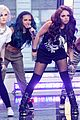 Lm-gma little mix wings gma performance 17