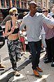Miley-bratop miley cyrus bra nyc 03