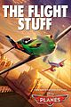 Planes-posters planes character posters 03