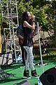 Sanchez-egpafperf jessica sanchez egpaf heroes performer 2013 16