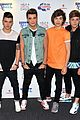 Unionj-capitalfm union j capital fm summertime ball 07