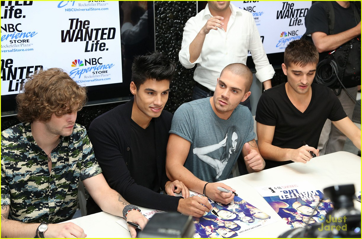 the wanted ncb store 01