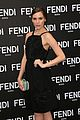 Allen-fendie christa allen fendi opening exhibition 02