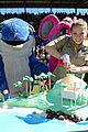 Bindi-bday bindi irwin birthday zoo 03