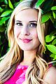 Caroline-jjj caroline sunshine jjj portrait session 05