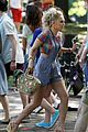 Carrie-park annasophia lindsey ellen carrie diaries park 09