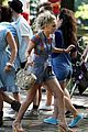Carrie-park annasophia lindsey ellen carrie diaries park 12