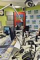 Ed-z100 ed sheeran freestyles britney spears baby one more time 20