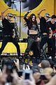 Gomez-gma1 selena gomez gma performance pics 22