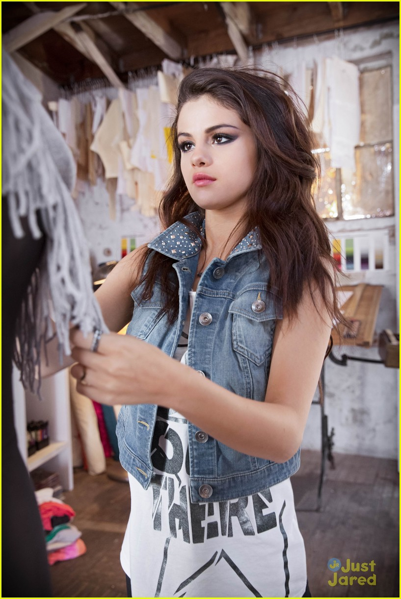 selena gomez neo collection pics 02