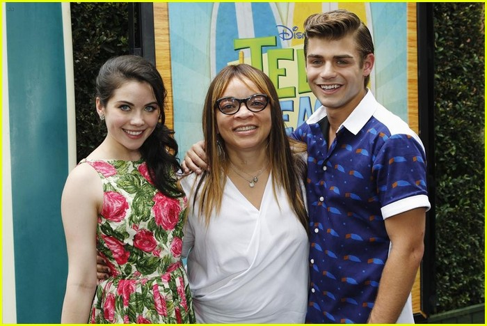 grace phipps garrett clayton tbm screening 12