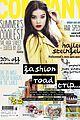 Hail-comp hailee steinfeld company magazine cover 01